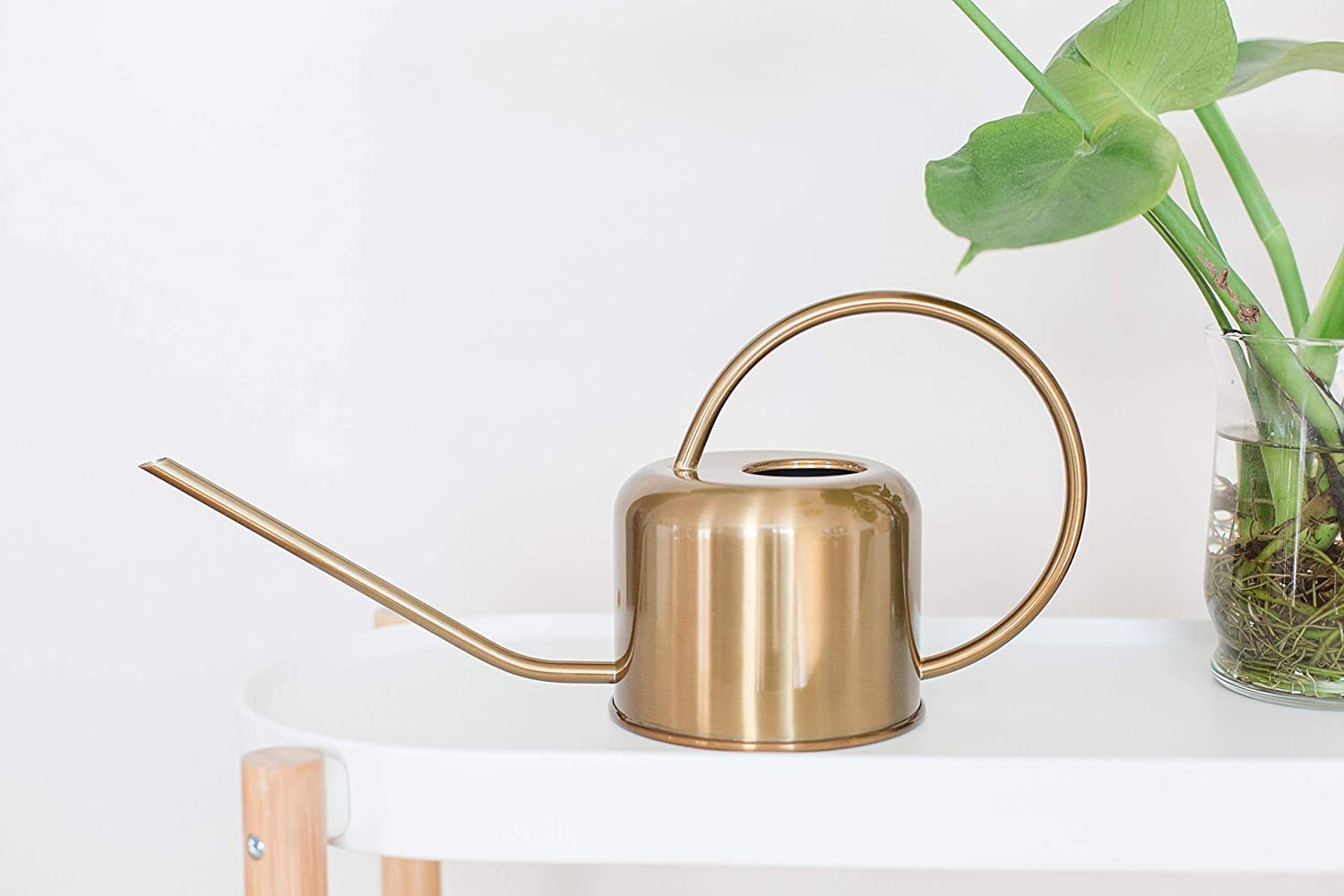 Watering-Can-1