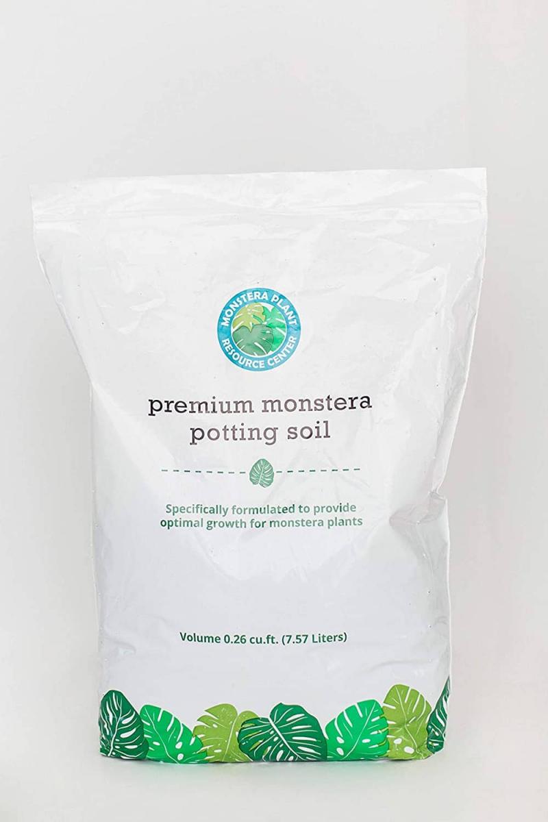 Monstera-Potting-Soil-1