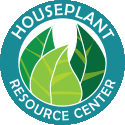 Houseplant Resource Center Logo