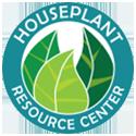Houseplant Resource Center Logo